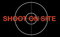 ShootOnSite